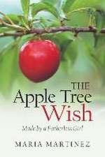 The Apple Tree Wish