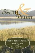 Smith & Priest