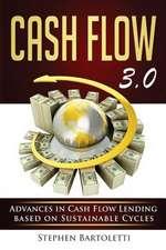 Cash Flow 3.0