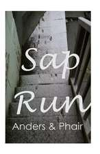 SAP Run