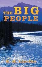 The Big People