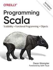 Programming Scala, 3e