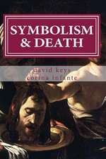 Symbolism and Death