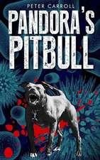 Pandora's Pitbull:  Emergence #6)