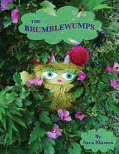 The Brumblewumps