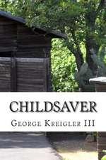 Childsaver