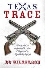 Texas Trace