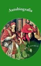 Autobiografia de San Ignacio de Loyola:  Eine Ausmalgeschichte.