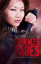 Darkness Fades
