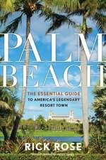 PALM BEACH HIGHLIGHTS AMP HIDDENPB