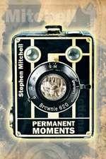 Permanent Moments