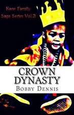 Crown Dynasty