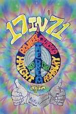 17 in '71 Again