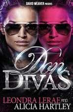 Don Divas