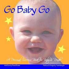 Go Baby Go