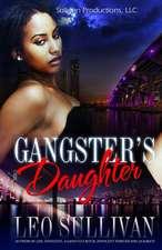 A Gangsta's Daughter