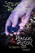 Plague & Poison