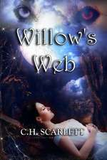 Willow's Web