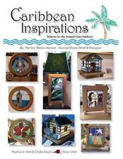 Caribbean Inspirations