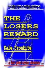 The Losers Reward