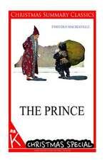 The Prince [Christmas Summary Classics]