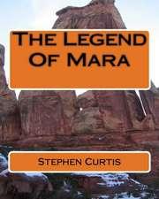 The Legend of Mara