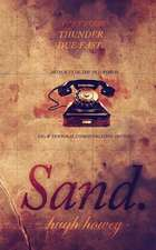 Sand Part 4