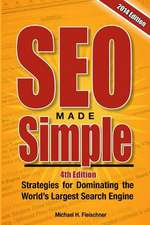 Seo Made Simple (4th Edition)