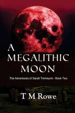 A Megalithic Moon