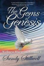 The Gems of Genesis