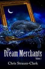 The Dream Merchants - Volume One