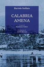 Calabria Amena