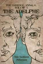 The Bayedge Annals, Volume I