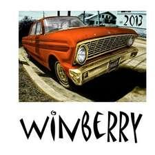 Winberry 2013