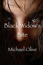 Black Widow's Bite