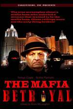 The Mafia Betrayal