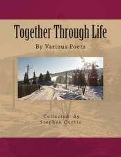 Together Through Life