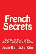 French Secrets