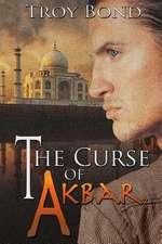 The Curse of Akbar