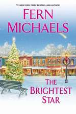 The Brightest Star: A Heartwarming Christmas Novel