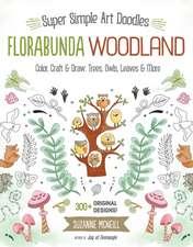 Florabunda Woodland