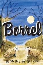Borrel
