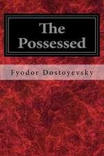 The Possessed