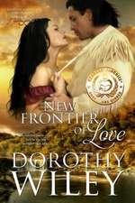 New Frontier of Love