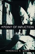 Point of Infliction