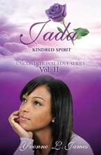 Jada Kindred Spirit
