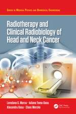 Radiotherapy and Clinical Radiobiology of Head and Neck Cancer