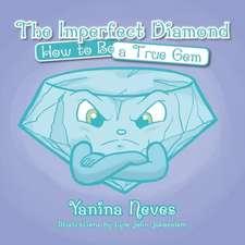 The Imperfect Diamond