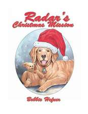 Radar's Christmas Mission