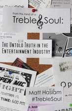 Treble Soul
